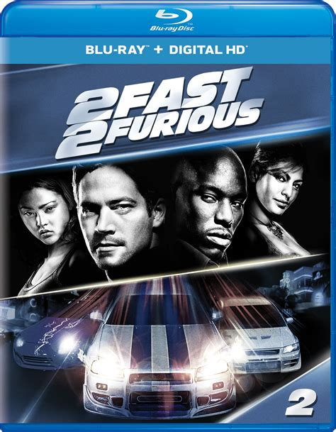 fast and furious release date 2 fast 2 furious dvd release date september 30 2003