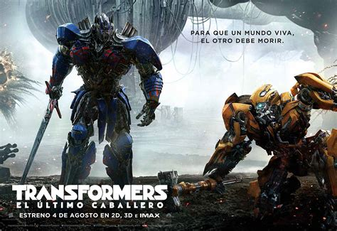 imagenes de transformers wallpaper gana una chaqueta de transformers el 250 ltimo caballero