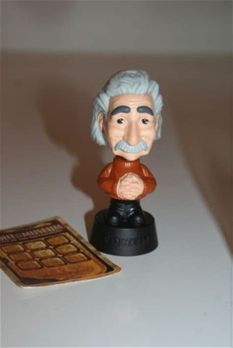 xavi bobblehead 1000 images about mcdonalds happy meal on