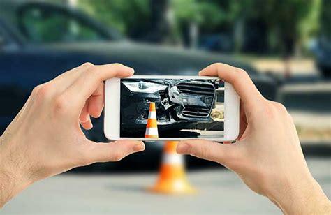 Versicherung Auto Nutzungsausfall by Kfz Gutachter In Bernau Tel 03338 3434990 Wir Erstellen