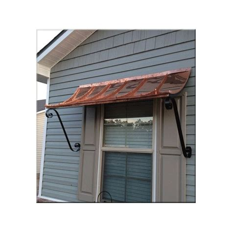 copper window awning 17 best images about awning ideas on pinterest cleanses