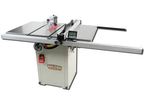 sears hybrid table saw image gallery table saw