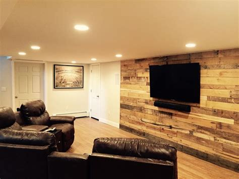 finished basement prices 25 best ideas about basement caves on