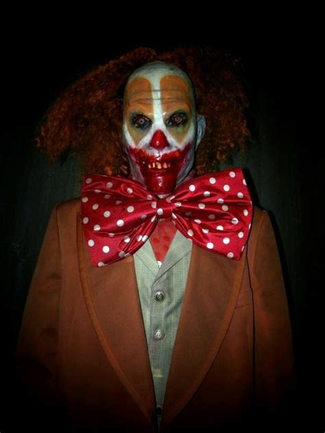 cool horror halloween costumes rob  breath interior