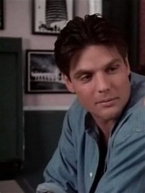 paul johansson john sears 343 best beverly hills 90210 the original only images