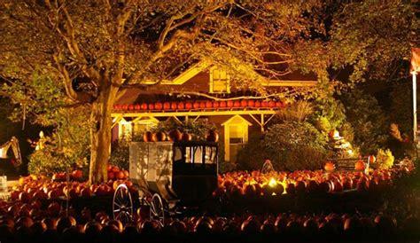 decoracion casas halloween decoraci 243 n para halloween consejos desde ultratumba para