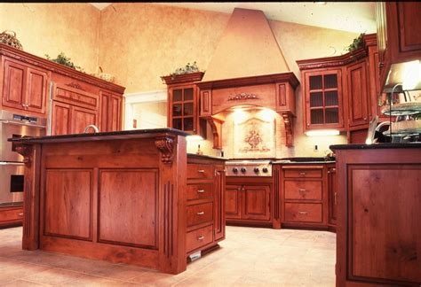 how to do a backsplash in kitchen 10 100 how to do a backsplash in kitchen best 25 how to
