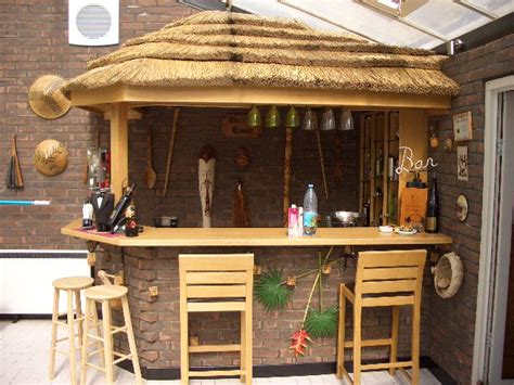 Cheap Backyard Deck Ideas Specialist Fit Out Services Directory Ac