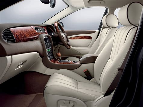 types of car upholstery jaguar stype r interior wallpaper auto gears