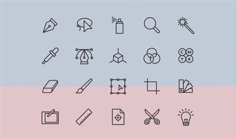 pattern making ppt ppt 디자인을 위한 필수 비즈니스 무료 아이콘 세트 simple p