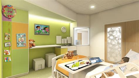 s room rochester ny support our building make a gift giving to golisano children s hospital of