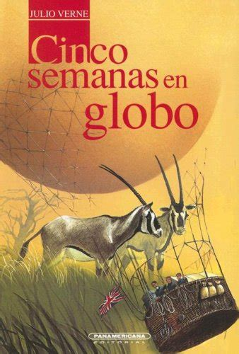 cinco esquinas spanish edition quelibros just launched on amazon usa marketplace pulse