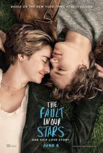 pics photos the fault in our stars