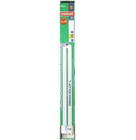 Osram Fluorescent L by Osram Dulux L Compact Fluorescent 36w Cool Daylight Gmt