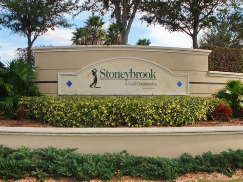 stoneybrook at heritage harbour homes for sale in bradenton