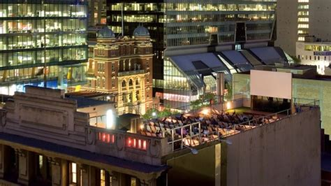 melbourne top bars top five melbourne rooftop bars daily addict