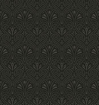 damask pattern cdr free damask pattern eps free vector download 181 511 free