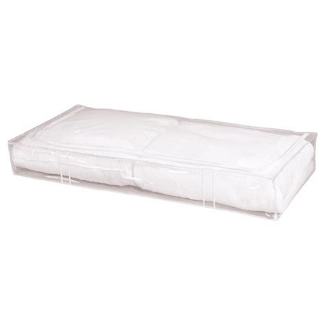 Plastic Mattress Cover For Moving Home Depot by Mattress Bag Heavy Duty Removal Moving Mattress Polythene