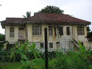 film hantu villa angker dunia seram kisah misteri tempat2 berhantu di singapura