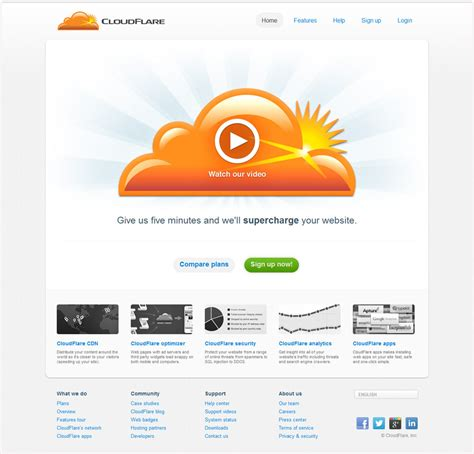 global content delivery network cdn service cloudflare cloudflare review and info cdn advisor com cdn advisor