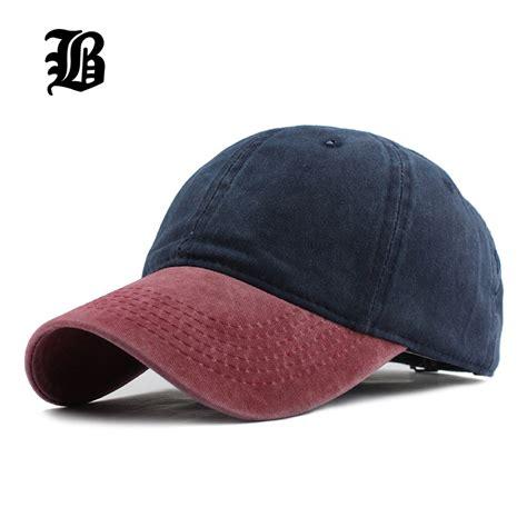 Snapback Hat Dota 2 Imbong 1 buy flb 9 mixed colors washed denim snapback hats autumn summer baseball cap golf