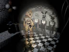 Five nights at freddy s 2 toy chica images 01 by christian2099 on