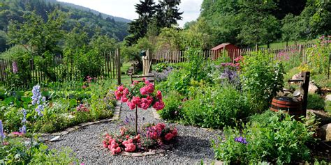 Garden Design Career Gooosen Com Garden Design Career