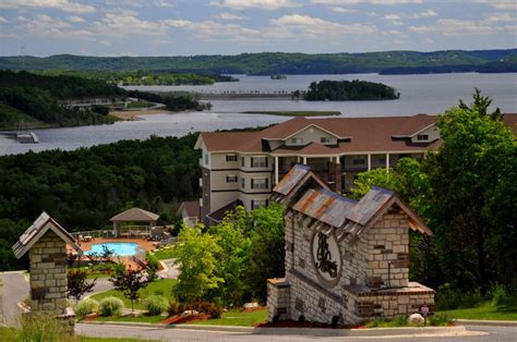 table rock lake condos for sale thousandhills com