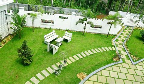 green planet thrissur keralalandscape design construction thrissur kerala garden management