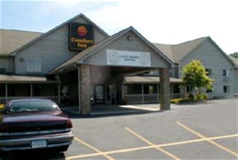 Comfort Inn In Nashville Indiana by Comfort Inn Nashville Nashville Indiana Comfort Inn