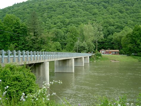 Watoga State Park Cabin Rentals by Watoga State Park West Virginia Around Guides