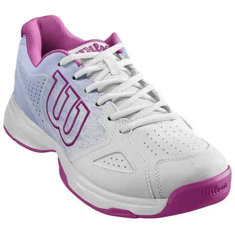 kaos size shoes wilson kaos stroke tennis shoes