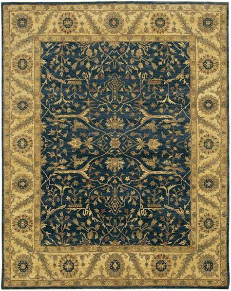 closeout area rugs chandra kamala kam1506 closeout area rug