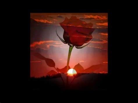 imagenes bonitas mix para mujeres enamoradas y adoloridas mix youtube