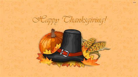 thanksgiving wallpaper for windows 10 happy thanksgiving wallpaper holiday wallpapers 1787