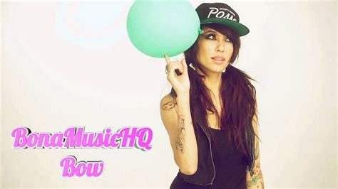 best vocal dubstep mix 2015 1 1 hour 1 hour best vocal dubstep mix 2015 dubstep remix
