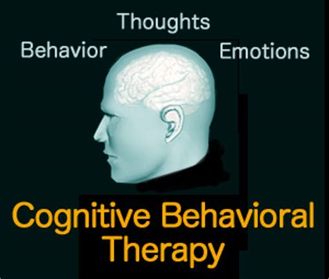 cognitive behavioral therapy a 21 day step by step guide to overcoming anxiety depression negative thought patterns simple methods to retrain your brain psychotherapy volume 4 books need a mental fix try cognitive behavioral therapy