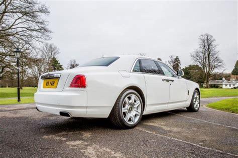 wedding rolls royce hire modern rolls royce wedding car rolls royce ghost hire in