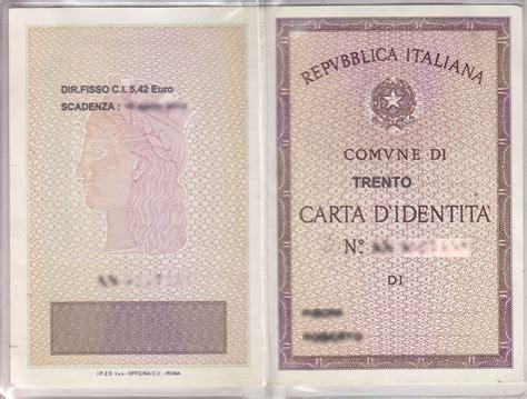 permesso di soggiorno per minorenni quanto costa la richiesta della cittadinanza italiana