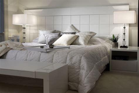 Versace Bed Frame Versace Dreamer Bed