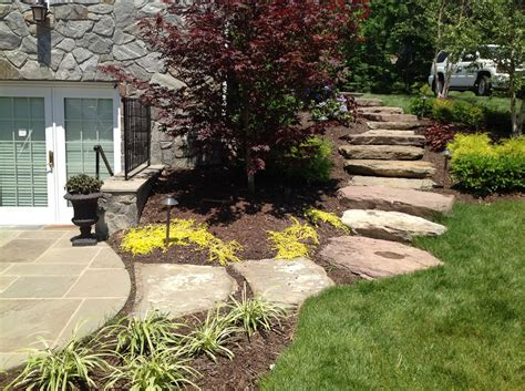 Landscape Design Northern Virginia Landscape Design Services Northern Va