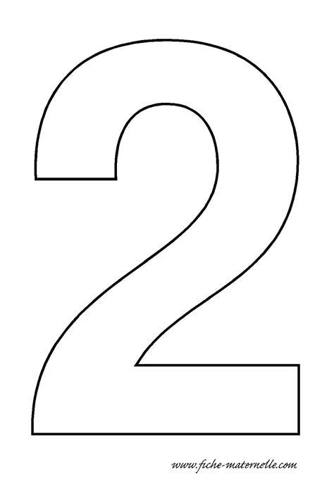 fiches maternelles chiffres 224 d 233 corer en maternelle