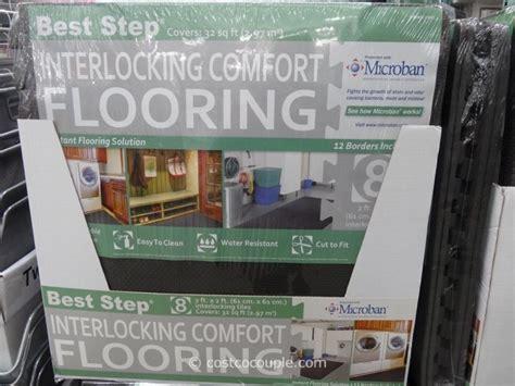 best step interlocking comfort flooring best step interlocking comfort flooring