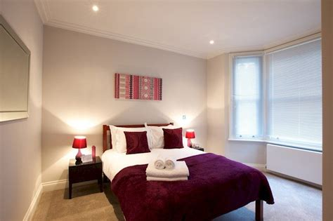 short stay appartments london hammersmith apartments west london serviced accommodation uk