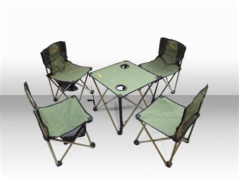 Resin Folding Chairs For Sale by Metal Folding Chairs Wholesale Metal Folding Chairs Wholesale Suppliers And At Alibabacom
