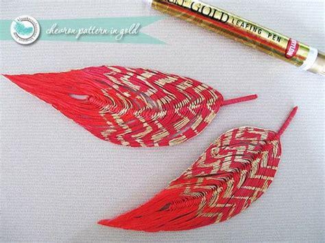 yarn diy projects amazing yarn diy projects
