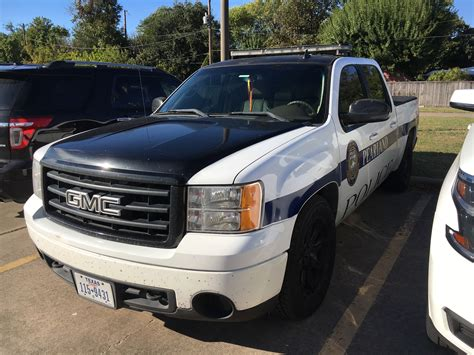 nyc gmc pearland department gmc