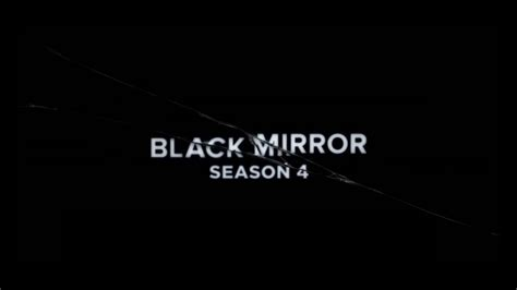 black mirror fourth season black mirror gets its first season 4 trailer geek ireland