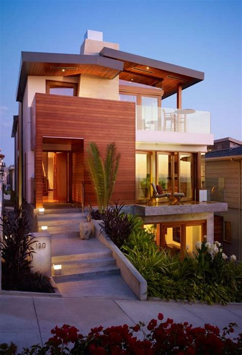 25 best ideas about modern architecture on pinterest best 25 architecture design ideas on pinterest