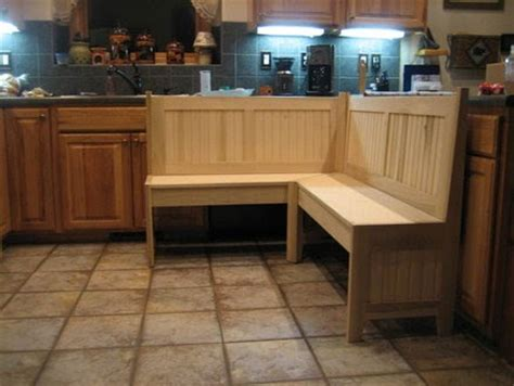 Kitchen Islands With Storage Country Kitchen Islands Kitchen Table Bench